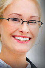 Gum Disease Treatment-Sunnyvale Dentist
